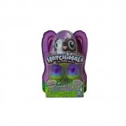 Hatchimals - Colleggtibles - Minifigura - Série 5