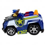 Patrulha Canina - Miniveículo Resgate Extremo - Chase Patrol
