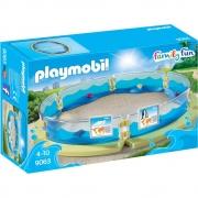 Playmobil - Cercado para Aquário