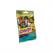 Playmobil - Scooby-Doo! Figuras-Surpresa - Série 2