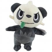 Pokémon - Pelúcia De 20 Cm - Pancham