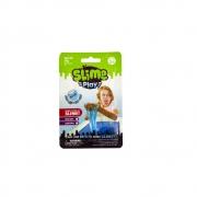 Slime Play Azul