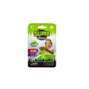 Slime Play Verde