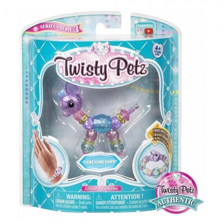 Twisty Petz - Single - Fawesomw Fawn