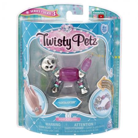 Twisty Petz - Single - Lotta Otter