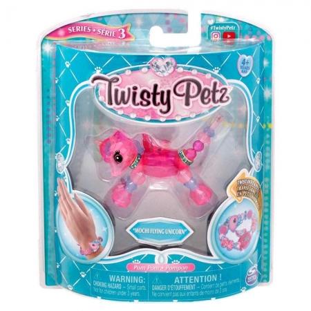 Twisty Petz - Single - Mochi Flying Unicorn