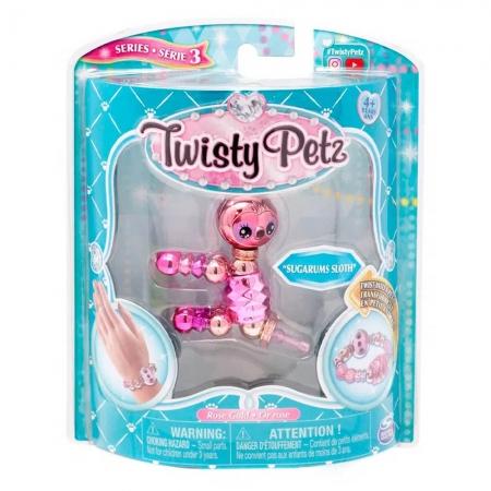 Twisty Petz - Single - Sugarmus Sloth