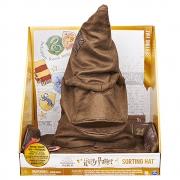 Harry Potter - CHAPÉU SELETOR