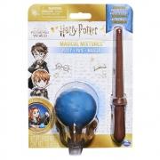 Harry Potter - MASSA MAGNÉTICA