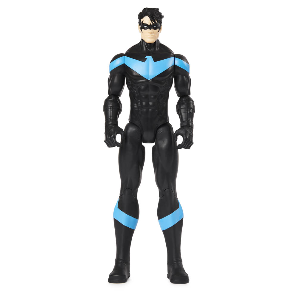 Batman - Figuras 30 Cm - Nightwing