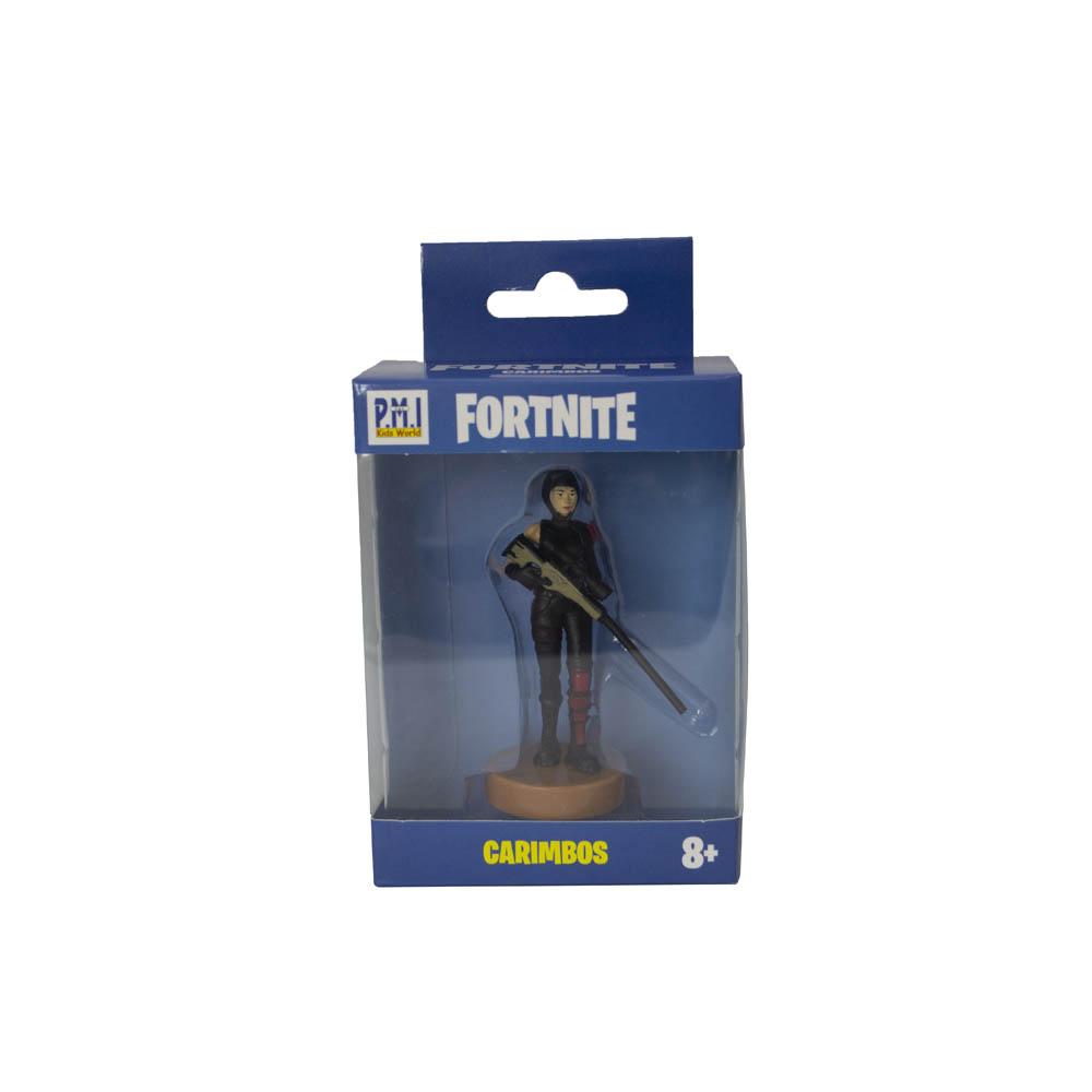 Fortnite - Carimbos - Shadow Ops