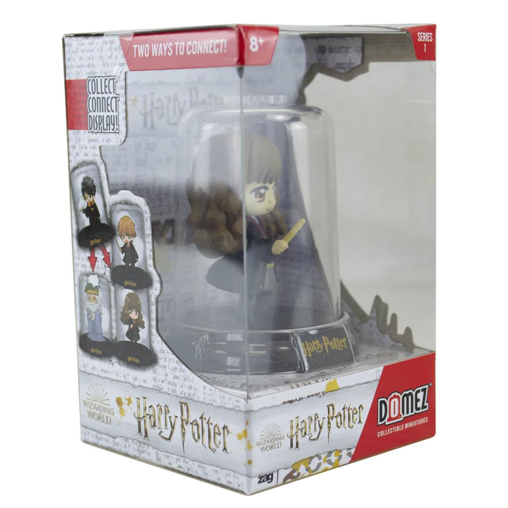 Domez - Harry Potter - Hermione Granger 5,5 Cm