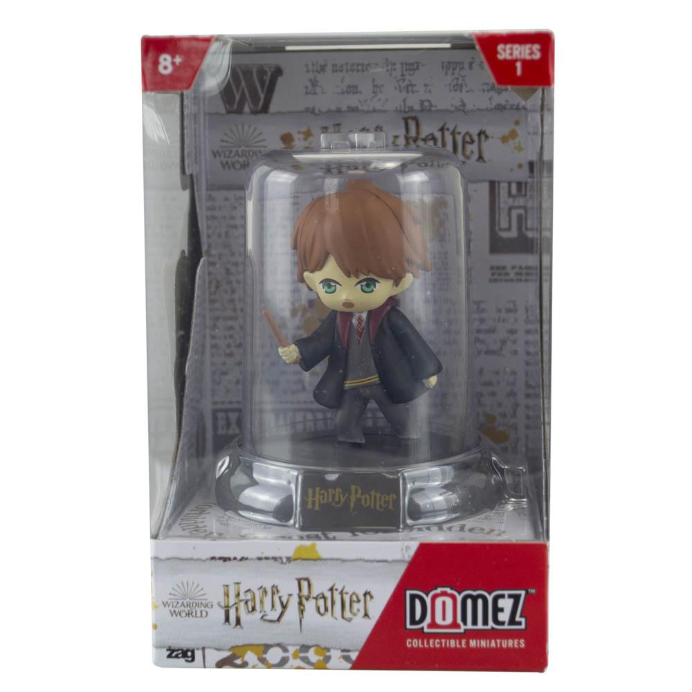 Domez - Harry Potter - Ron Weasley 5,5 Cm