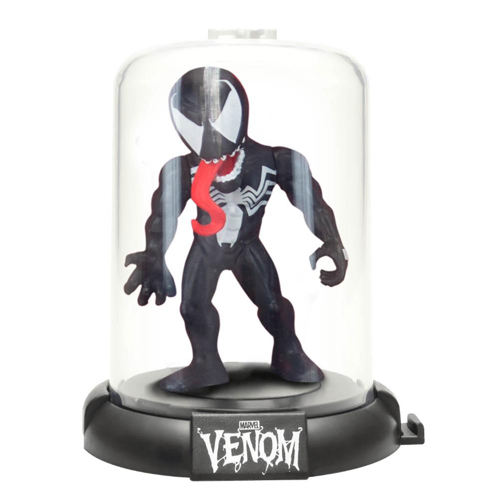 Domez - Venom - Venom 90'S 5,5 Cm