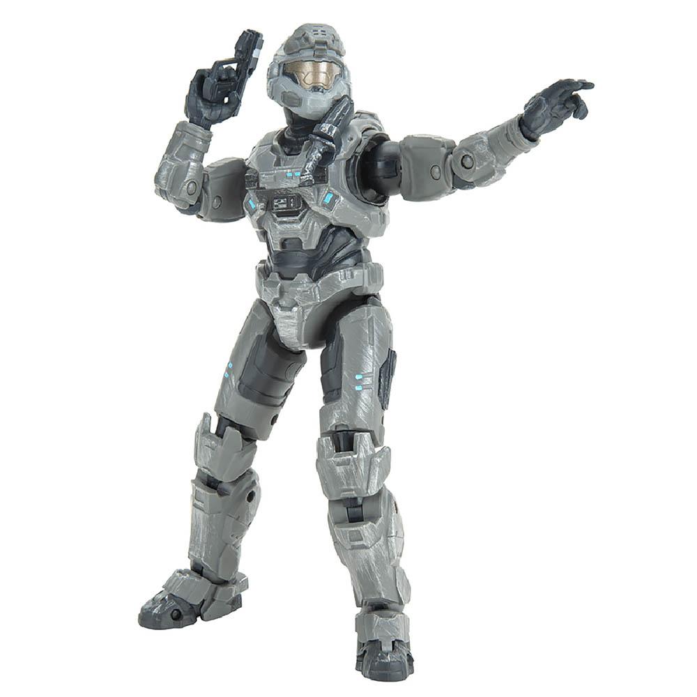Halo - Figura Noble Six