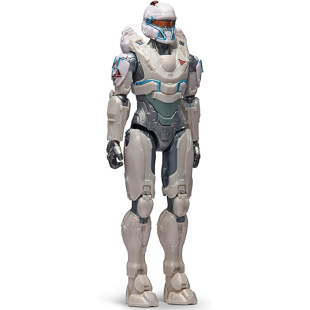 Halo - Figuras Spartan Tanaka