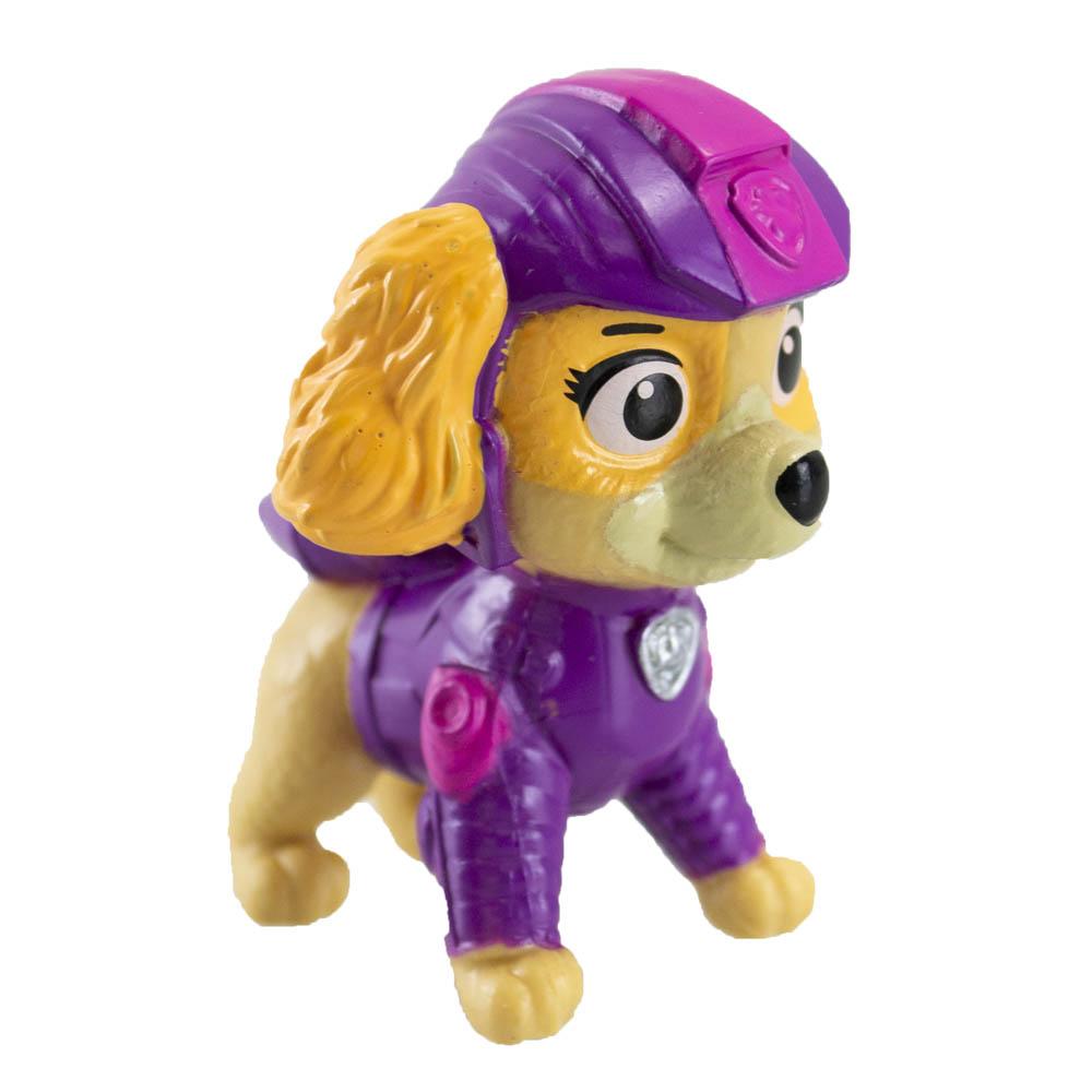 Patrulha Canina - Minifiguras-Surpresa Do Filme