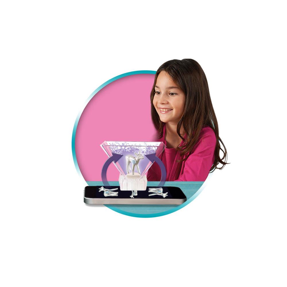 Playmobil - Princesa Flor No Gelo 9351 - 1529 Sunny