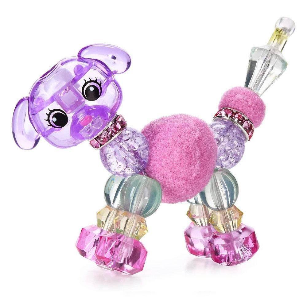 Twisty Petz - Single - Pompeya Puppy