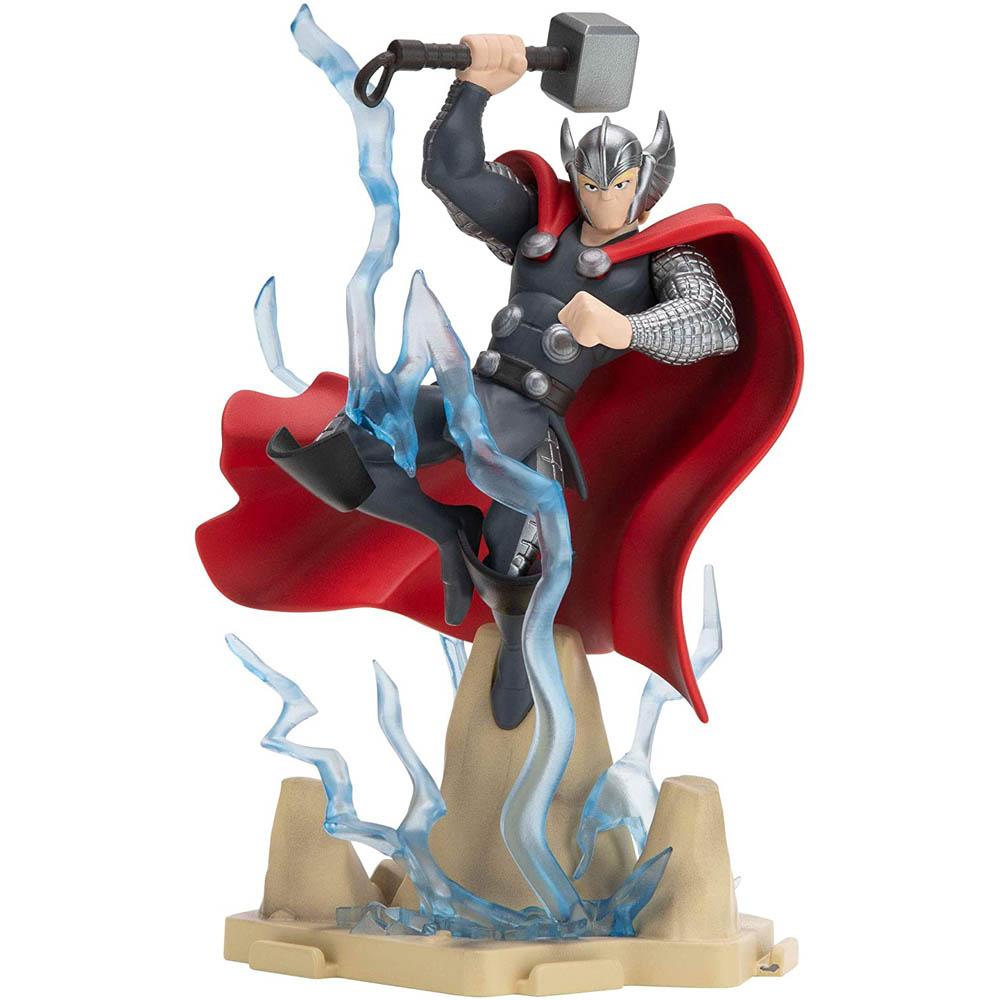 Zoteki - Os Vingadores - Thor 15 Cm