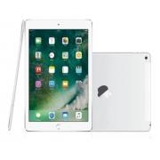 Apple iPad Air 2ª Geração 9.7'' 16gb - Branco