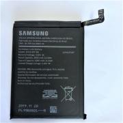 Bateira Galaxy A10s/a107/a20s/a207 - Scud-wt-n6