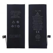 Bateria Celular Para iPhone 7