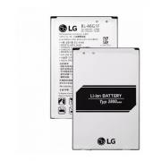 Bateria De Celular LG - K10 2017