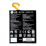 Bateria De Celular - LG K11 E K11+