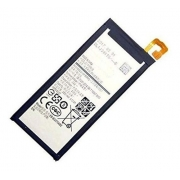 Bateria De Celular Samsung A520 / J5 Pro Eb-bg570abe