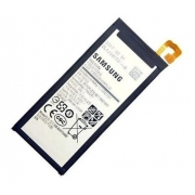 Bateria De Celular Samsung J5 Prime G570