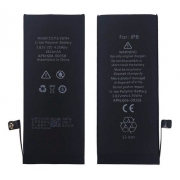 Bateria iPhone 8 1821mah