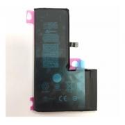 Bateria Para iPhone XS