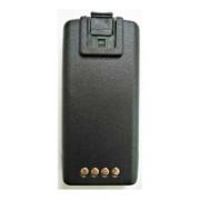 Bateria Rádio Motorola Ep150