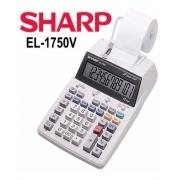 Calculadora De Mesa Sharp 12 Digitos