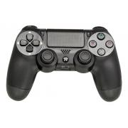 Controle Joystick Sem Fio Knup Kp-4128 Preto