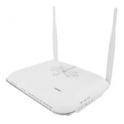 Fiberhome An5506-04-fg Wireless 2 Sem Caixa