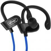 Fone Ouvido Bluetooth Com Microfone Knup Kp-442