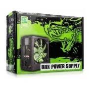Fonte De Alimentação Br-one Atx Brx Cooler Up-s1000