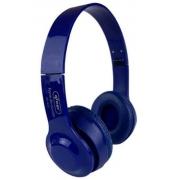 Headphone Com Microfone Bass KNUP KP-435