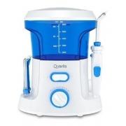 Irrigador Oral Quanta - Qti0600