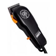 Máquina Profissional Para Barbeiro Gbs Absolute Smooth 127v