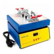 Maquina Separadora Lcd/touch Yaxun 946d-200 / 110volts