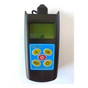 Mini Power Meter Sm/mm 850-1625nm T22m