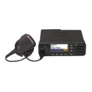 Radio Comunicador Dgm8500e Vhf
