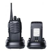 Rádio Comunicador Tid Td-v30 Vhf
