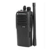 Rádio Motorola Dep450 Uhf