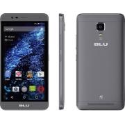 Smartphone Blu Studio One Plus 2gb Ram/16gb Cinza