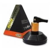 Ventosa De Sucção Tela - Yaxun Tools