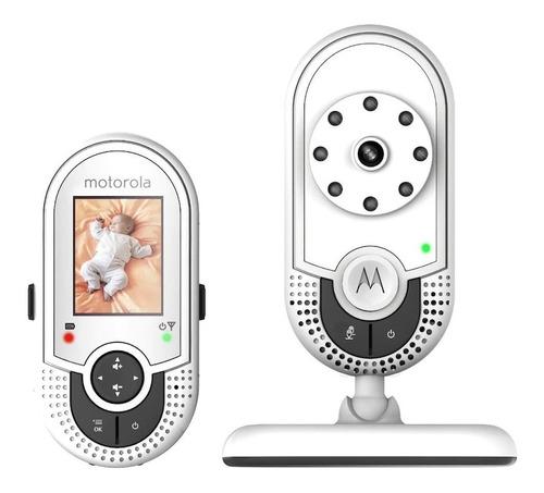 Baba Eletronica Motorola Mbp421